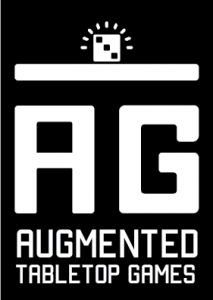 Augmented Tabletop Games Workshop
